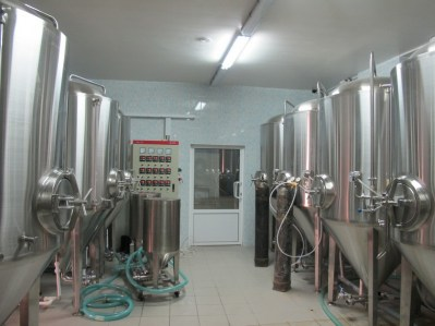 CIP-fermentation-tanks
